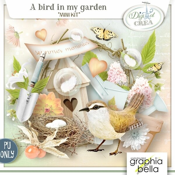 GB_A_bird_in_my_garden_pv