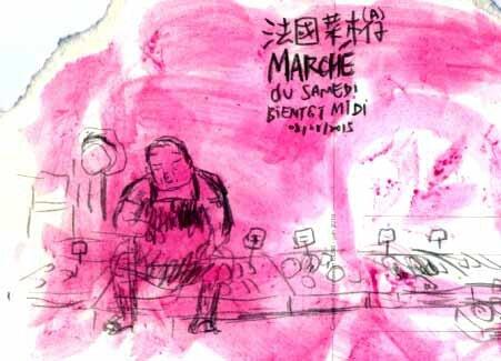 Marche_vendeur-fatigue_080815