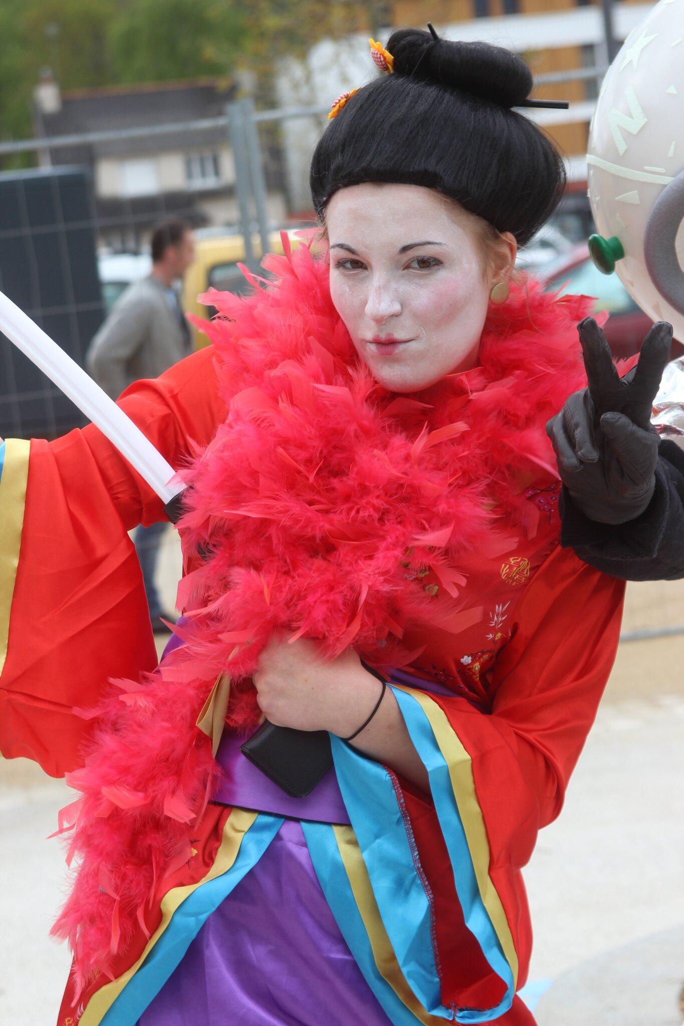 carnaval de landerneau 2014 015