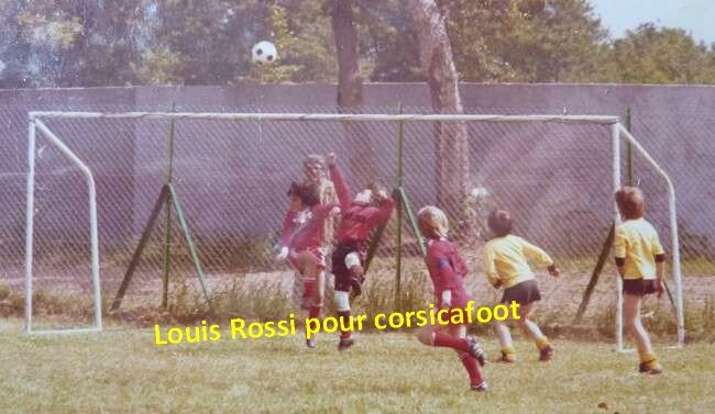 034 1160 - BLOG - Rossi Louis - Photos - 2013 11 12