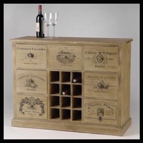 recyclage caisses de vin en bois bricolage le blog de moon. Black Bedroom Furniture Sets. Home Design Ideas