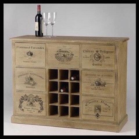 recyclage caisses de vin en bois bricolage le blog de moon. Black Bedroom Furniture Sets. Home Design Ideas