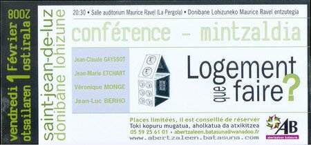 conf_rence_st_jean_logement