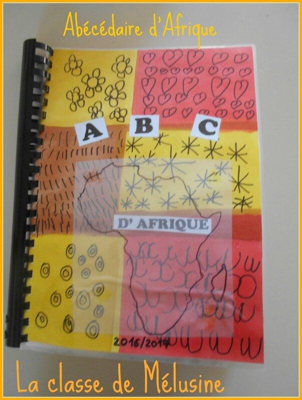 ABC d'Afrique