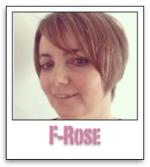 F-Rose