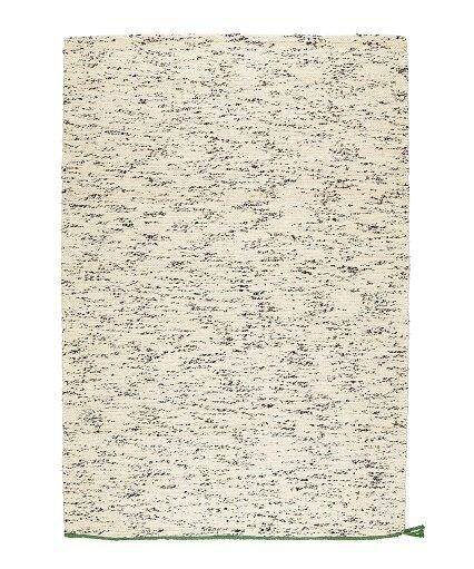 latest tapis sjoslev x cm with ikea tapis chambre. Black Bedroom Furniture Sets. Home Design Ideas