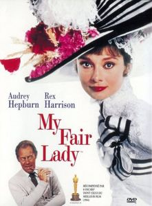 My_Fair_Lady