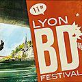 2016_04_29_2_46_54_lyon-bd-festival-11