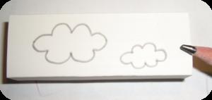 tampon_nuage1