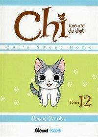 chi12