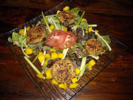 galette_vegetarienne1