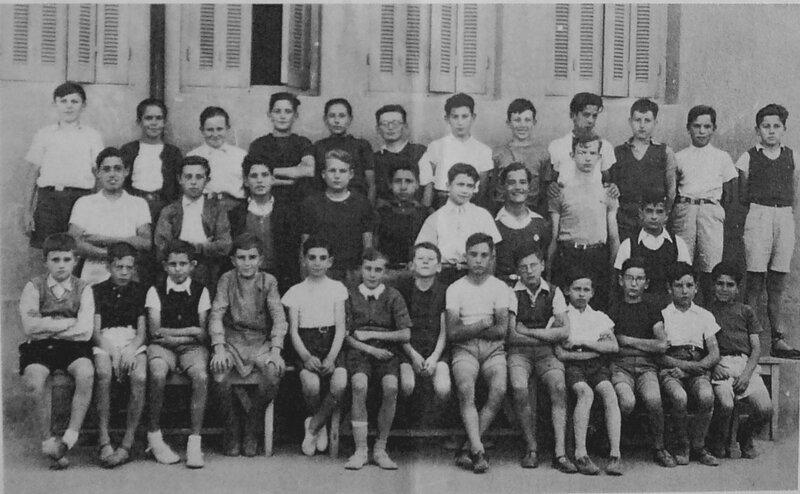Classe-Geronimi-36-37