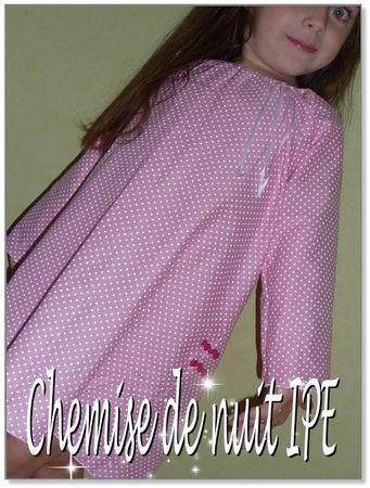 chemise_de_nuit_rose_3
