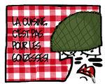 la_cuisine_c_est_pas_pour_les_gonzesses