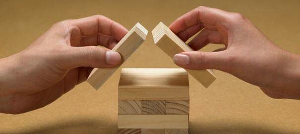 faire-construire-les-5-points-cles_4560200