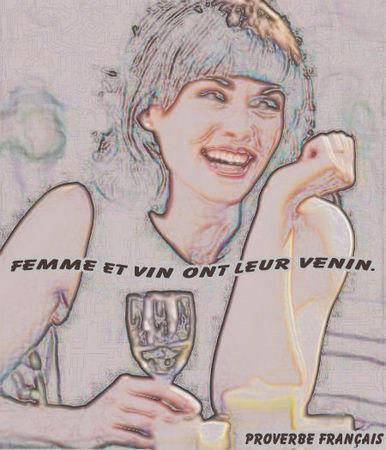 proverbefran_ais_femme_vin