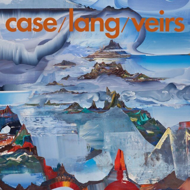 neko-case-kd-lang-laura-veirs-case-lang-veirs-supergroup-atomic-number-new-album-listen-640x640