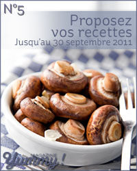 sommaire_yummy_5x200