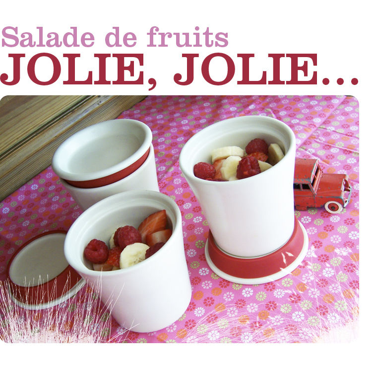 salade_de_fruit