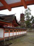 Temple__le_Miyajima__2_1000