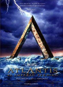 atlantide_espagne_02