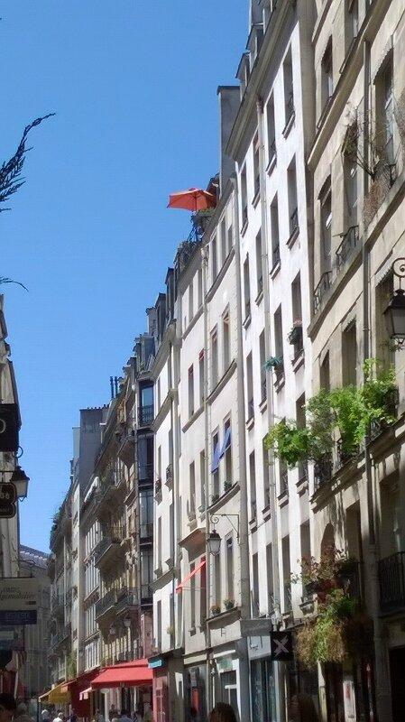 Rue Tiquetonne2 (449x800)
