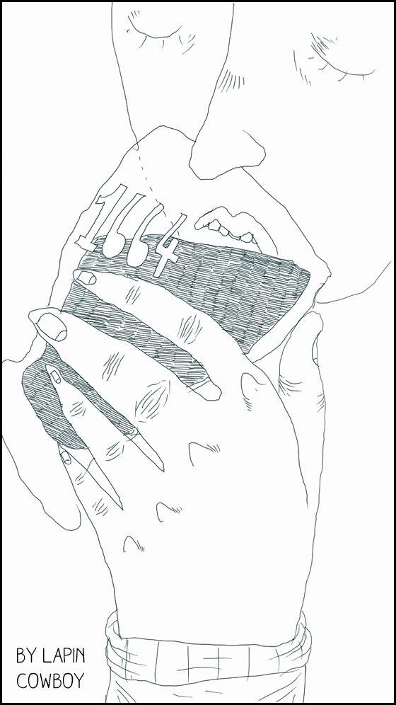 Sketch12614742_copie