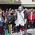 carnaval de landerneau 2014 115