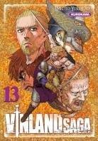 vinland-saga-manga-volume-13-francaise-214799