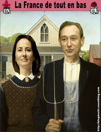 American_Gothic2