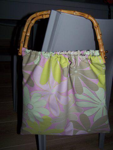 sac pop pour Pascaline