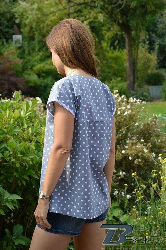 tuniques pour petits et grands-mes carnets de couture (10)