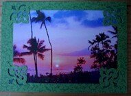 Roberta 270906 from Canada - Sunset 1 sur 6