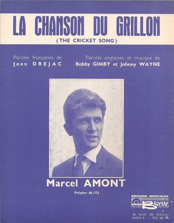 le_grillon_01