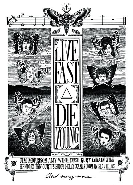 live-fast-die-young2