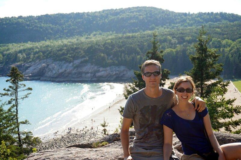AcadiaNationalPark (10)