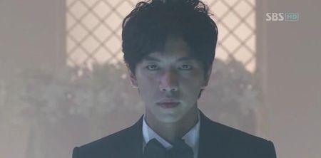 woong_vampire