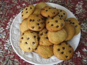 cookies_miel_epices