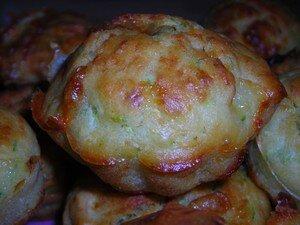 muffins_courgette_chevre_de_pres