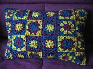 blog_coussin_granny