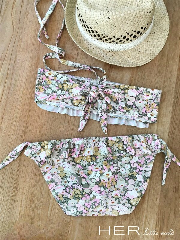 hawaienne_maillot5
