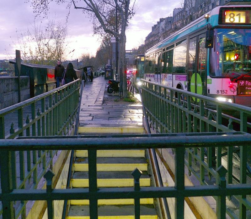 Paris_apr_s_la_pluie__29_