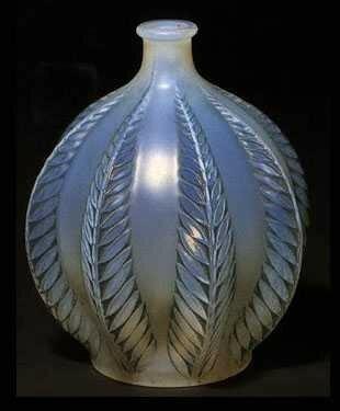Vase - Malines