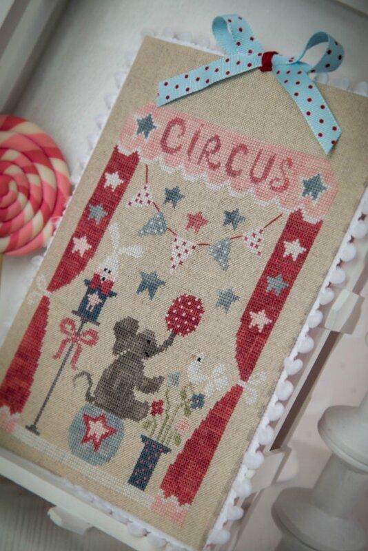 circus-web