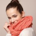 Projets tricot et crochet 2016