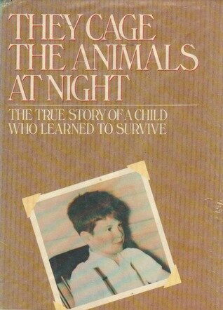a review of they cage the animals at night by jennings burch They cage the animals at night by jennings michael burch  they cage the animals at night mixed review - print all section questions at once (options for multiple.