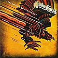 Screaming for vengeance - special 30th anniversary edition - de judas priest