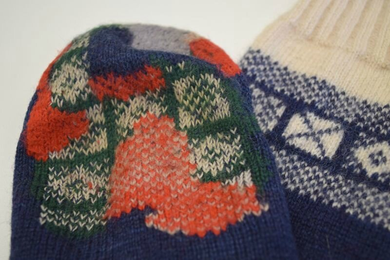 Tom-of-Hollands-swiss-darned-sock-my-life-in-knitwear