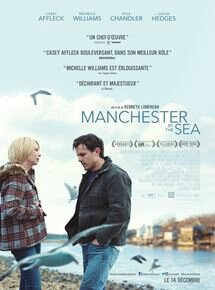 manchester in the sea xxyxx