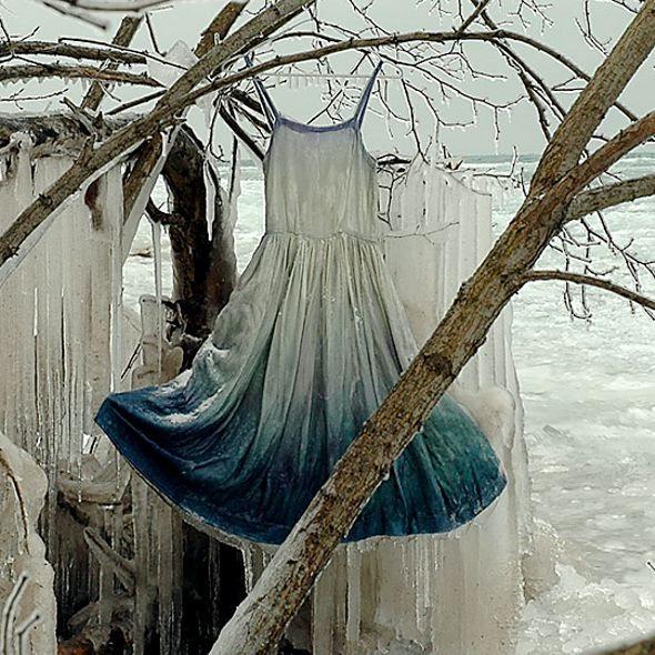 icicle_slip_72d